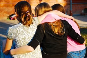 How to share your faith with others