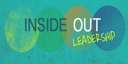 Youth Devotion Leadership