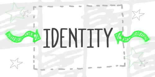 Devotion for Teens - Identity