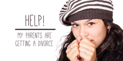 parents-divorce-teen-advice-lesson