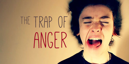 youth-advice-anger-teen-devotion-anger