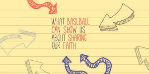 teen-bible-study-sharing-your-faith