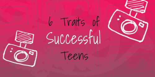 traits-of-successful-teens