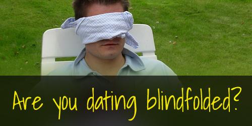 Teen Dating Devotion
