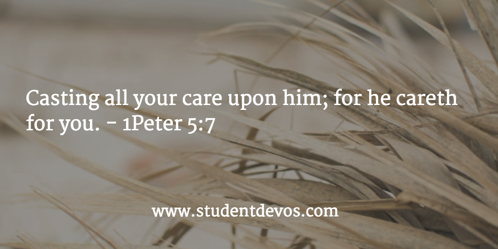 daily-bible-verse-devo-1peter57