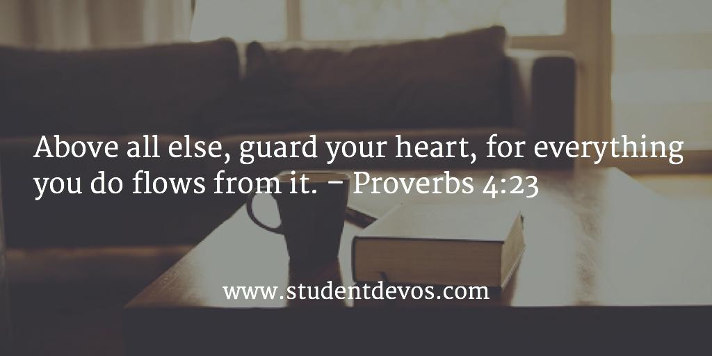 daily-bibleverse-guarding-heart