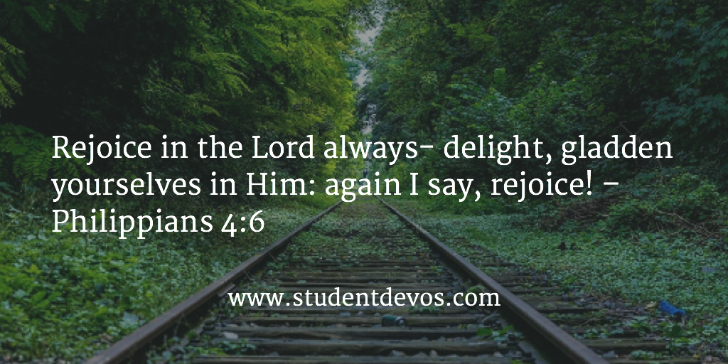 Devotions For Teens A 121
