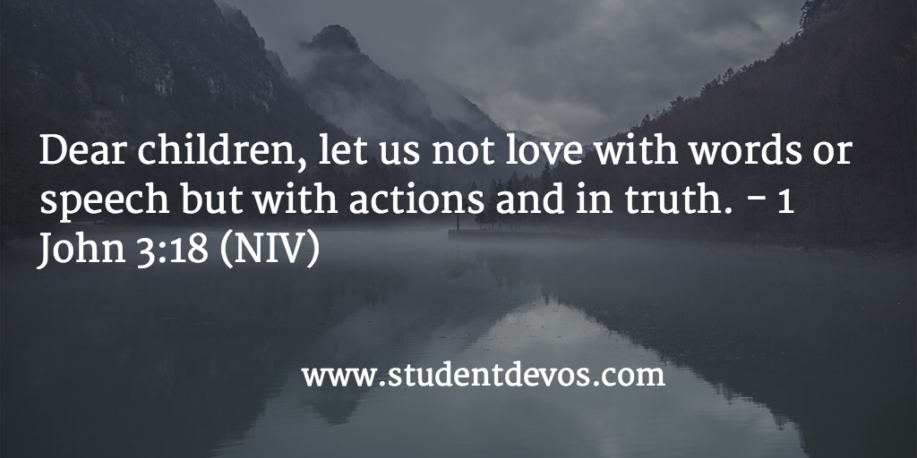 loving-others-daily-bible-verse-and-devotion