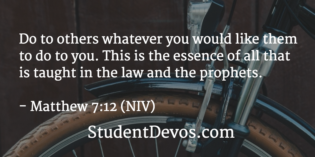 daily-bible-verse-with-devotion-dec-12