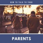 youth-group-lesson-outline-sermon-talking-to-parents