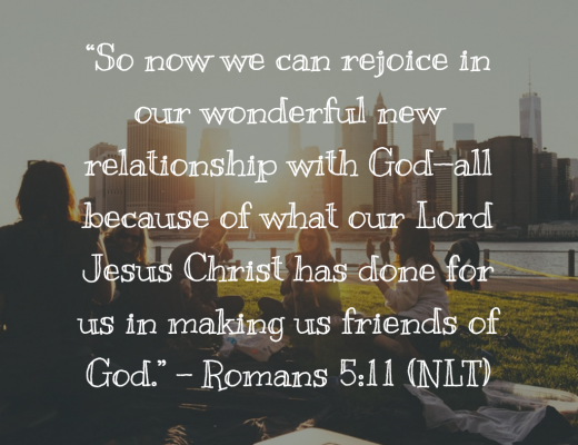 Daily Bible Verse Archives Devotions For Teenagers And Youth