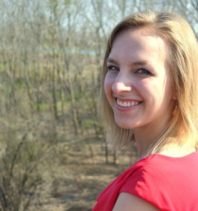 Erin Grant